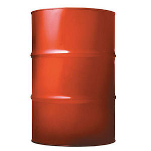 Rotella 15W40 Heavy Duty Motor Oil - 55 gallon Drum