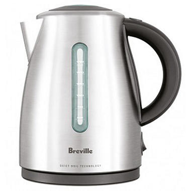 Breville Soft Top Tea Kettle - 7 Cup