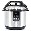 Deals on Breville Fast Slow Cooker BPR600XL