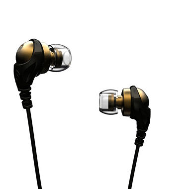 Altec Lansing Backbeat Series in Ear Headphones