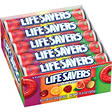 Lifesaver Five Flavor - 20 ct.