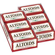 Altoids Peppermint Mints (12 pk.)
