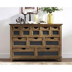 Whitley Storage Cabinet