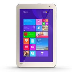 """8"""" Toshiba Encore 2 WT8-B232 Tablet - 32GB"""