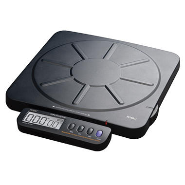 Royal DSS Pro Shipping Scale