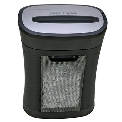 best place to buy a paper shredder
