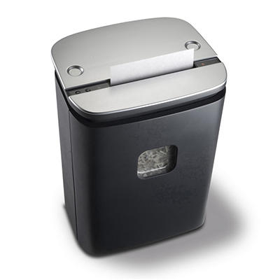 Royal 1600MX 16-Sheet Cross-Cut Shredder