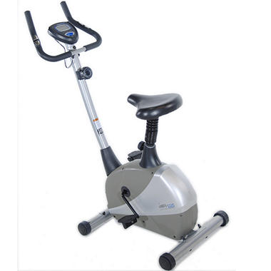Stamina� Magnetic Upright 5325 Exercise Bike