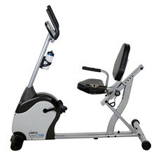 Stamina Magnetic Fusion 7100 Stationary Bike