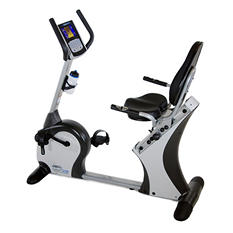 Stamina Magnetic Fusion 7250 Exercise Bike