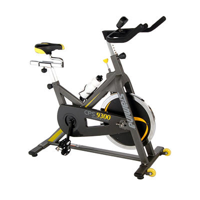 Stamina CPS 9300 Indoor Exercise Cycle