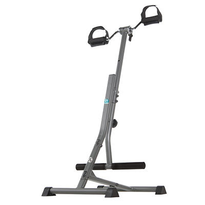 Stamina InStride Total Body 360 Degree Cycle