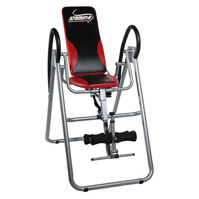 Stamina Seated Inversion Therapy System