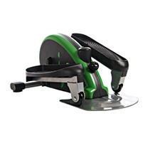 Click here for Stamina InMotion Elliptical -Green prices