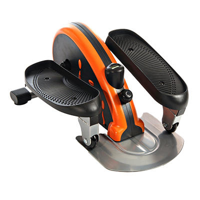 proform 6.0 ce elliptical manual
