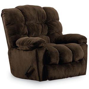 Lane Furniture Andrew Rocker Recliner