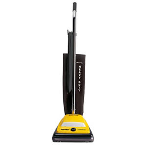 Eureka Commercial Upright Vacuum
