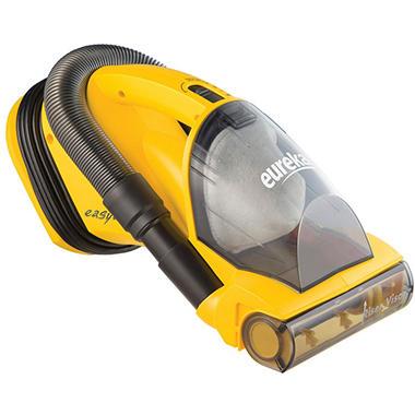 Eureka Easy Clean Hand Vacuum