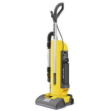 Eureka Commercial Vacuum Cleaner Sam S Club