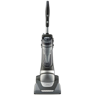 Electrolux Nimble� Powerful Cyclonic Bagless Sealed HEPA Upright Vacuum Cleaner