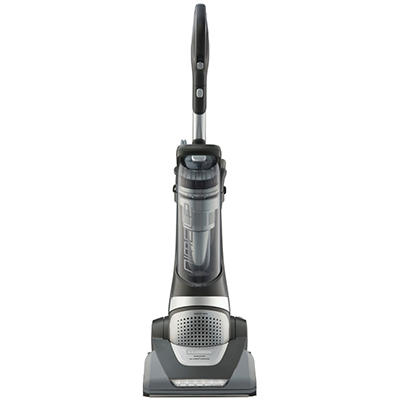 Electrolux Nimble® Powerful Cyclonic Bagless Sealed HEPA Upright Vacuum Cleaner