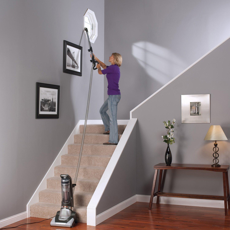 Vacuum Electrolux Nimble Electrolux Nimble® Powerful