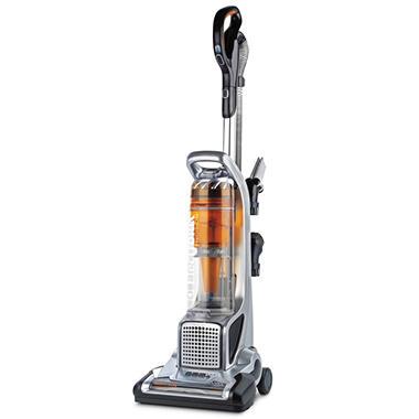 Electrolux Precision Brushroll Clean Bagless Upright Vacuum Cleaner