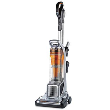Electrolux Precision® Brushroll Clean Bagless Upright Vacuum Cleaner