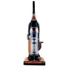 Eureka AirSpeed® DIRECT Rewind Bagless Upright Vacuum