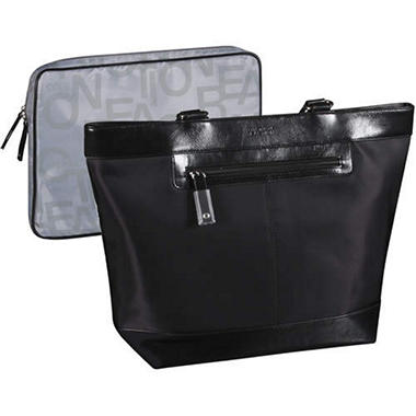 Kenneth Cole Reaction Laptop Tote