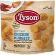 Tyson Chicken Nuggets - 5 lbs.