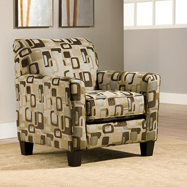 Witcher Accent Chair