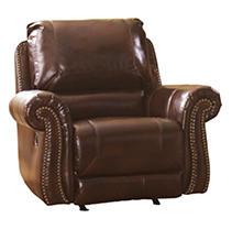 Berkline upc barcode for Berkline callisburgh sofa chaise