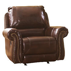 Haugen Rocker Recliner