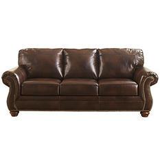 Haugen Sofa