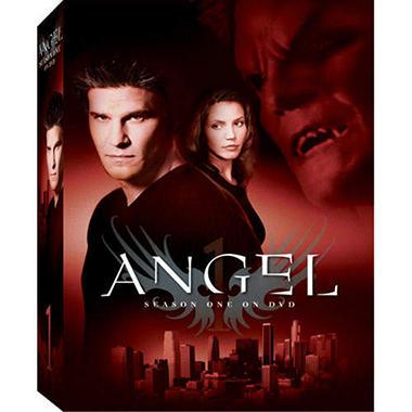 ANGEL SSN1 SEPT $10 TV