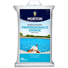 Professional's Choice Pool Salt
