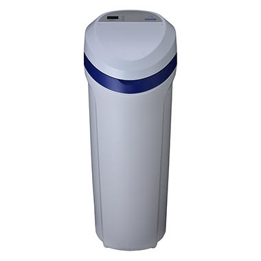 Morton� System Saver� 30,000 Grain Water Softener