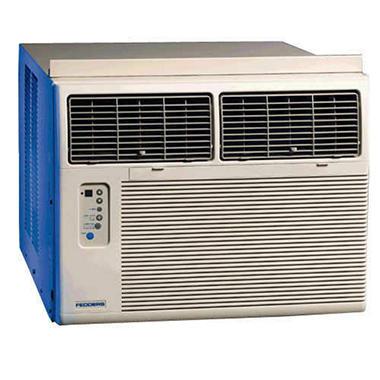 Fedders® 32,000 BTU Heavy-Duty Air Conditioner