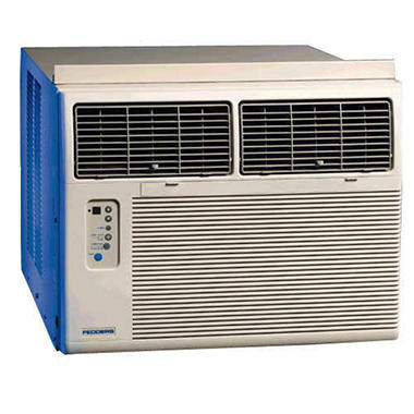 Fedders® 32,000 BTU Heavy-Duty Air Conditioner