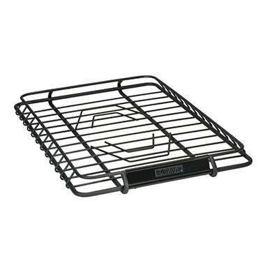 Universal Car Storage Rooftop Cargo Basket