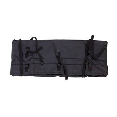 Universal Car Storage Waterproof Cargo Bag