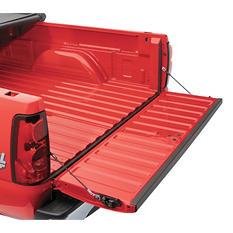 Universal Pickup Truck Tailgate Seal