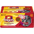 Folgers Filter Packs Classic Roast -.9 oz. Packs - 30 ct.