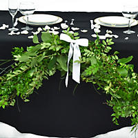 Premium Wedding Garland