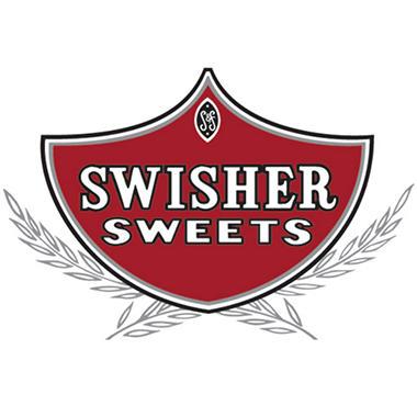 Swisher Sweets Regular & White Grape Cigarillos Promo Box - 150 ct.