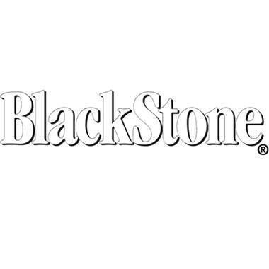 BlackStone Filtered Large Cigars Cherry - 200 ct.