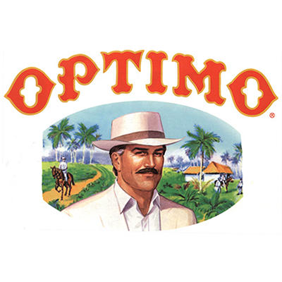 Optimo Peach Cigarillo - 2 pk. - 15 ct. each