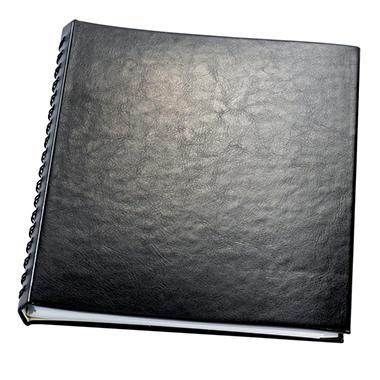 TOPS Wirebound Professional Journal - 2 Pack