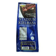 Kowalski Stadium Kielbasa (3 lbs.)